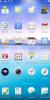 ColorOS base kitkat update 5.4.2015 - Image 2
