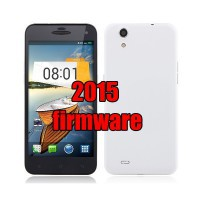 MPAI 809T OCTACORE 2GB 16GB FIRMWARE UPDATE 20150113 REPARTITIONED