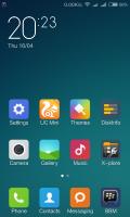 ROM MIUI6 V5.4.10 [KK]
