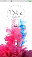 LG G3 rom