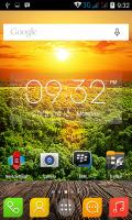 ROM TouchOS v2.0 [KK]