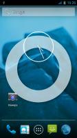 AOSP 4.2.2 (sm-g900s)