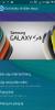 [NHN] ROM GALAXY S5 2015 - Image 7