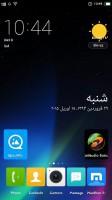 YUN OS 3.0.2 G750-T00