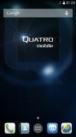 Quatro F1453 (v1.0.6)