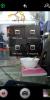 ColorOS base kitkat update 5.4.2015 - Image 4