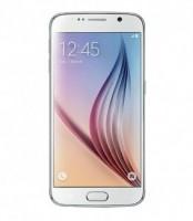 HDC Galaxy S6 1:1