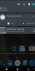 LegenD Rom V12 Android L G9 - Image 9
