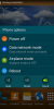 S5 Rom for Symphony xplorer H100 (MT6582) - Image 6