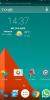 RedMi Legend V12 AOSP L style (4.4.2, ART) - Image 4
