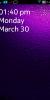nokia X ROM (LENOVO A706 ROW) - Image 2