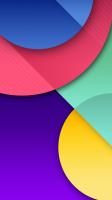 VIBE 2.0 4.4.2