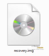 MLAIS MX28+ CWM Recovery