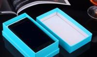 Huawei Honor 3C China Clone MIUI v5
