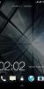 HTC UI KK - Image 1