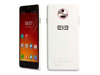 P3000S 3Gb 64bit