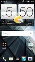 G4S HTC D820G+ port