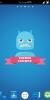 EMOTION LOLLIPOP 4 JUICE V.0.3 - Image 4