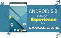 Android L V2
