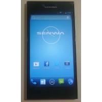 Senwa s950