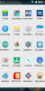 Android L v0.4 - Image 2