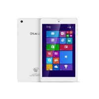 CHUWI VX8 3G 32 GB
