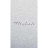 Freetech S1