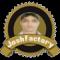 JoshFactory