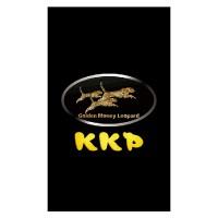 KKP Q5