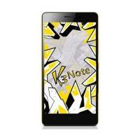 LENOVO K50-T3 Vibe UI