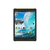 Pocketbook Surfpad 4 97