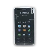 SH Mobile Smart 32