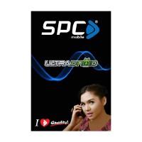 SPC ultradroid 355