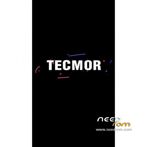 ROM TECMOR T-one | [Official]-[Updated] add the 01/25/2017 on Needrom