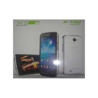 X-TIGI X5
