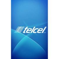 ZTE/TEL Blade V6