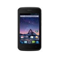 i-Mobile i-STYLE 2.5