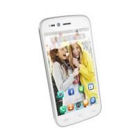 i-Mobile i-STYLE 710