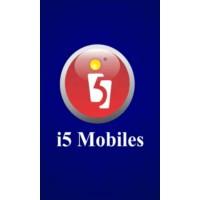 i5 mobiles MARVEL