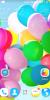 FreeMe OS 5.0 for LAVA IRIS FUEL 60 - Image 1