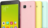 ROM Redmi 2 (Global)