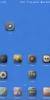 MIUI 4.10.24 MOD FOR Walton F4 & Gionee P2s - Image 2