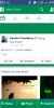 facebook green v18 - Image 1