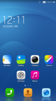 LeWa OS 6.0