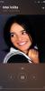 MIUI V6.5.0.1.KHBCNCD - Image 2