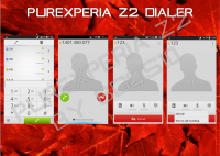 Purexperia (4.4.2-like)