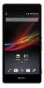 Xperia Honami V4 Beast Edition - Image 1