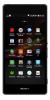 Xperia Honami V4 Beast Edition - Image 2