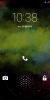 LAVA IRIS708 Wiko_RAINBOW +++MT6582+++ - Image 6