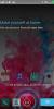 LAVA IRIS708 LG ROM +++MT6582+++ - Image 1